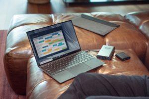 laptop Online Bevásárlás
